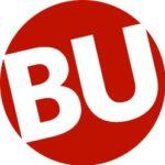 Boston University - Fastest Online Master's Degrees