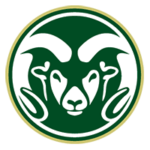 Colorado State-Fastest Online Master's Degrees