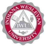 Indiana Wesleyan - Fastest Online Master's Degrees