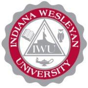 Indiana Wesleyan - Cheap Online Accounting Degree
