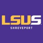 LSU Shreveport-Fastest Online Master's Degrees