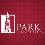 Park University - Fastest Online Master's Degrees