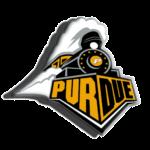 Purdue University-Five Fastest Associate's Degrees 2020