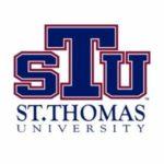 STU-Fastest Online Master's Degrees