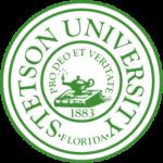 Stetson University - Fastest Online Master's Degrees