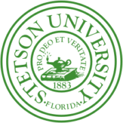 Stetson University - Accelerated Master's in Accounting Online