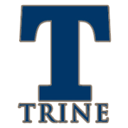Trine University - Affordable Online Accounting Degrees