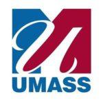 UMASS - Fastest Online Master's Degrees