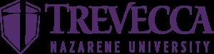 trevecca-nazarene-university