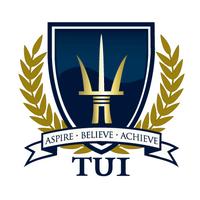 trident-university-international