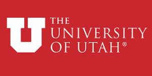 university-of-utah