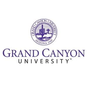 Grand Canyon University - 20 Online PhD in Project Management