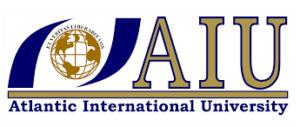atlantic-international-university