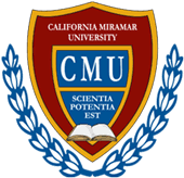 california-miramar-university