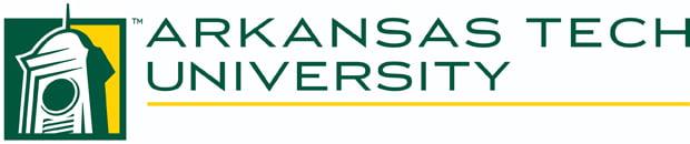 Arkansas Tech University - Top 30 Accelerated Bachelor's Degree Online Programs 2020