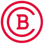 Baker College-Top 10 Online Computer Science Degrees 2020
