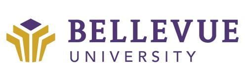 Bellevue University - Top 30 Accelerated Bachelor's Degree Online Programs 2020