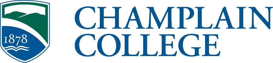Champlain College - Top 30 Accelerated Bachelor's Degree Online Programs 2020