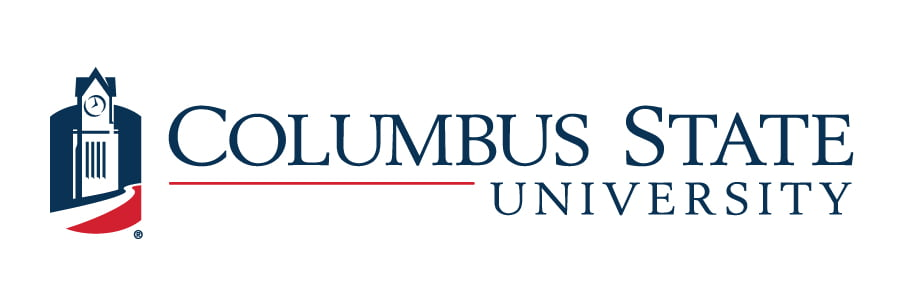 best-online-colleges.jpg - Columbus State University - Cheap Online Colleges
