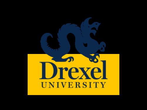 Drexel University - Top 30 Accelerated Bachelor's Degree Online Programs 2020