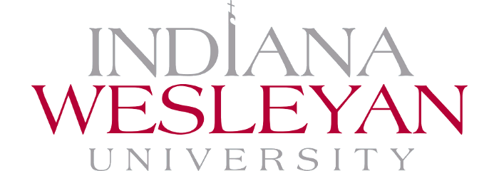 Indiana Wesleyan University - Top 30 Accelerated Bachelor's Degree Online Programs 2020