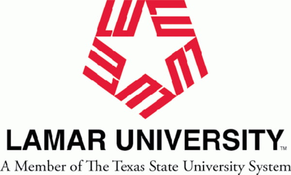 Lamar University Top 50 Affordable Online Colleges and Universities