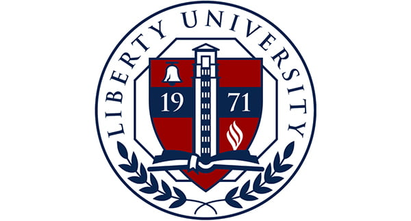 Liberty University - Top 30 Accelerated Bachelor's Degree Online Programs 2020