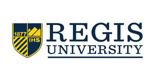 Regis University - Top 30 Accelerated Bachelor's Degree Online Programs 2020
