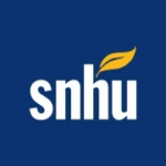 Southern New Hampshire University-Top 10 Online Computer Science Degrees 2020