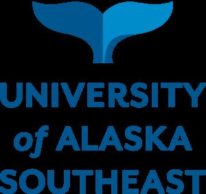 University of Alaska-Southeast