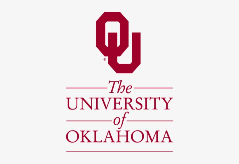 University of Oklahoma - Top 30 Accelerated Bachelor's Degree Online Programs 2020