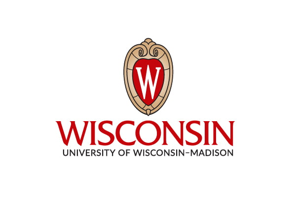 University of Wisconsin - Top 30 Accelerated Bachelor's Degree Online Programs 2020