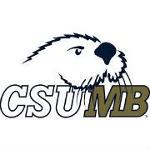 CSUMB-Top 10 Online Computer Science Programs 2020