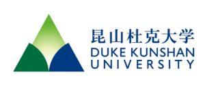Duke Kunshan University - Best American Universities Abroad