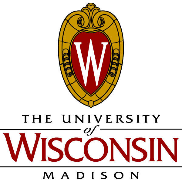 University of Wisconsin Madison Best Agriculture