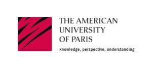 American University of Paris - Best American Universities Abroad