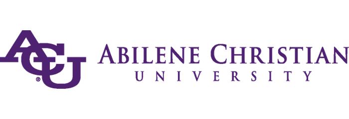 Abilene Christian University - 30 Best Online Christian Colleges 2020