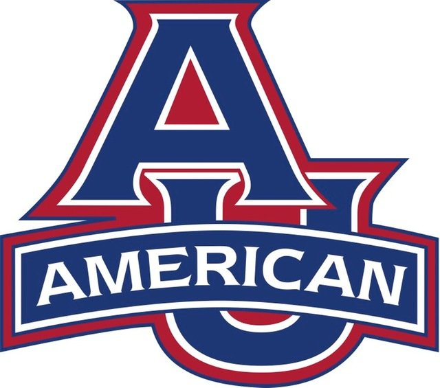 American University - 30 Best Online Christian Colleges 2020