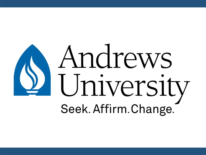Andrews University - 30 Best Online Christian Colleges 2020