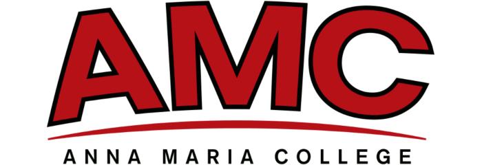 Anna Maria College - 30 Best Online Christian Colleges 2020