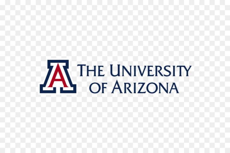 University of Arizona Best Agriculture