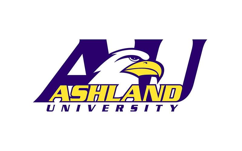 Ashland University - 30 Best Online Christian Colleges 2020
