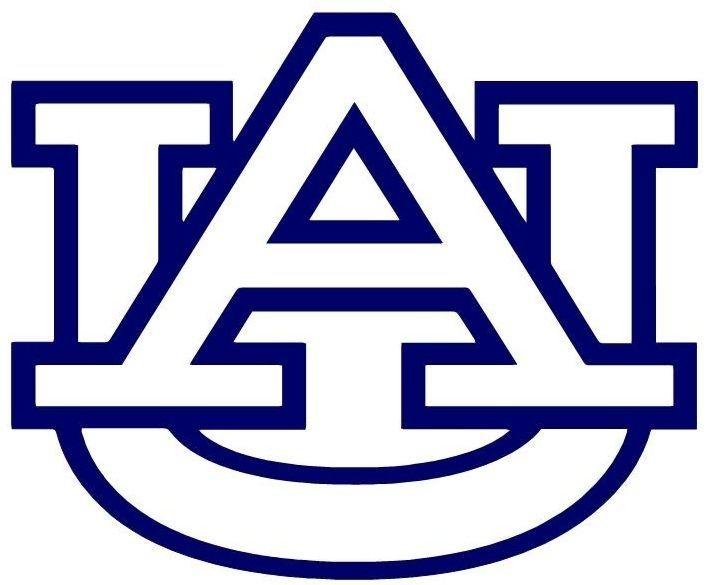 Auburn University - Nutrition Degree Online 30 Best Values