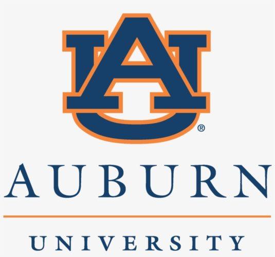 Auburn University Best Agriculture