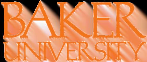 Baker University - 30 Best Online Christian Colleges 2020