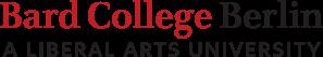 Bard College Berlin - Best American Universities Abroad