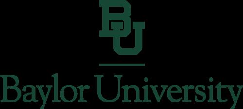 Baylor University - 30 Best Online Christian Colleges 2020