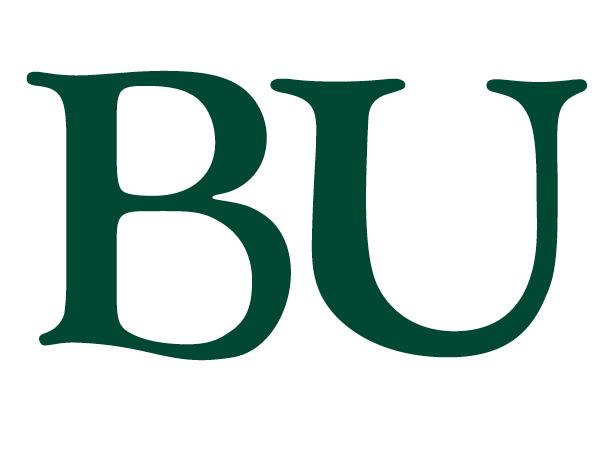 Belhaven University - 30 Best Online Christian Colleges 2020