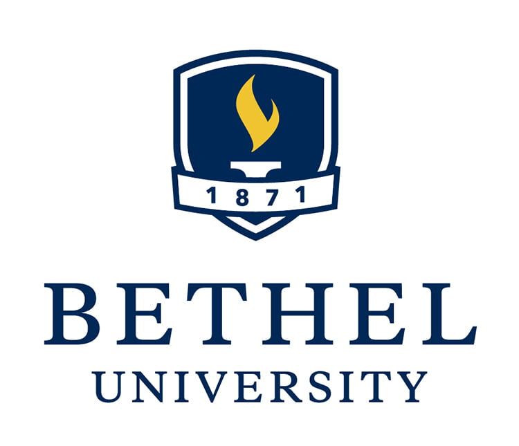 Bethel University 30 Best Online Christian Colleges 2020