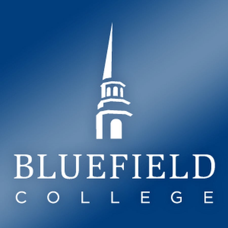 Bluefield College - 30 Best Online Christian Colleges 2020